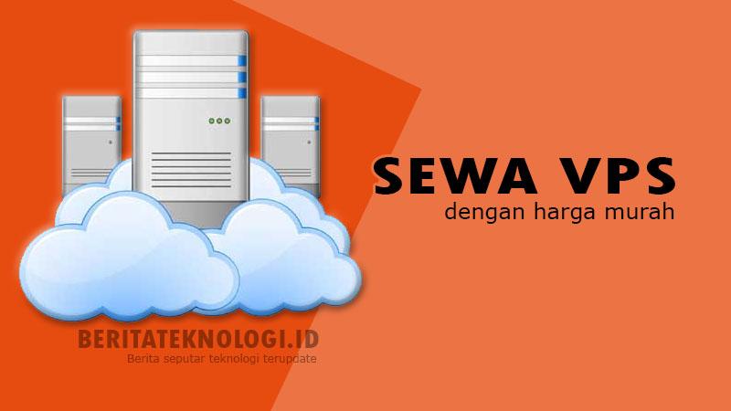 VPS Windows Forex Murah Berkualitas, Rp49rb,-/bulan - blogger.com